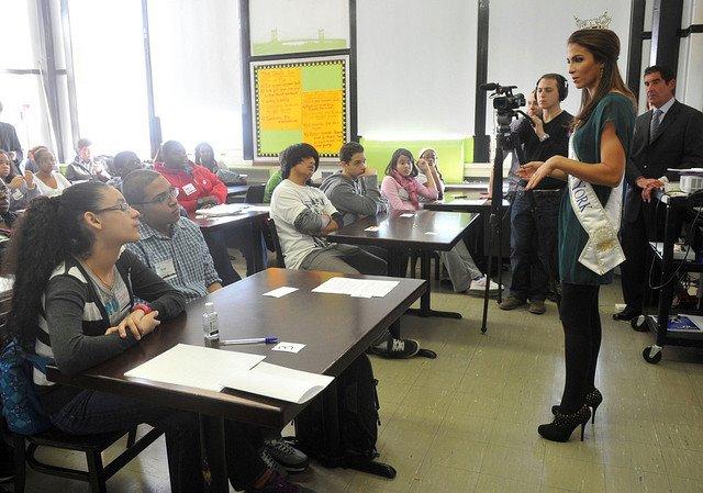 nycc classroom kaitlin monte speaking 2.jpg