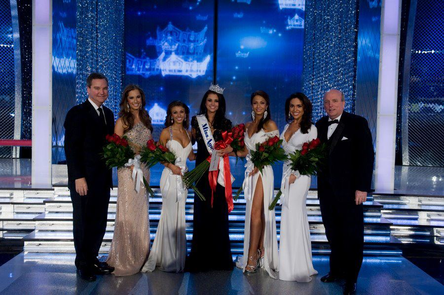 kaitlinmonte missny missamerica top five.jpg