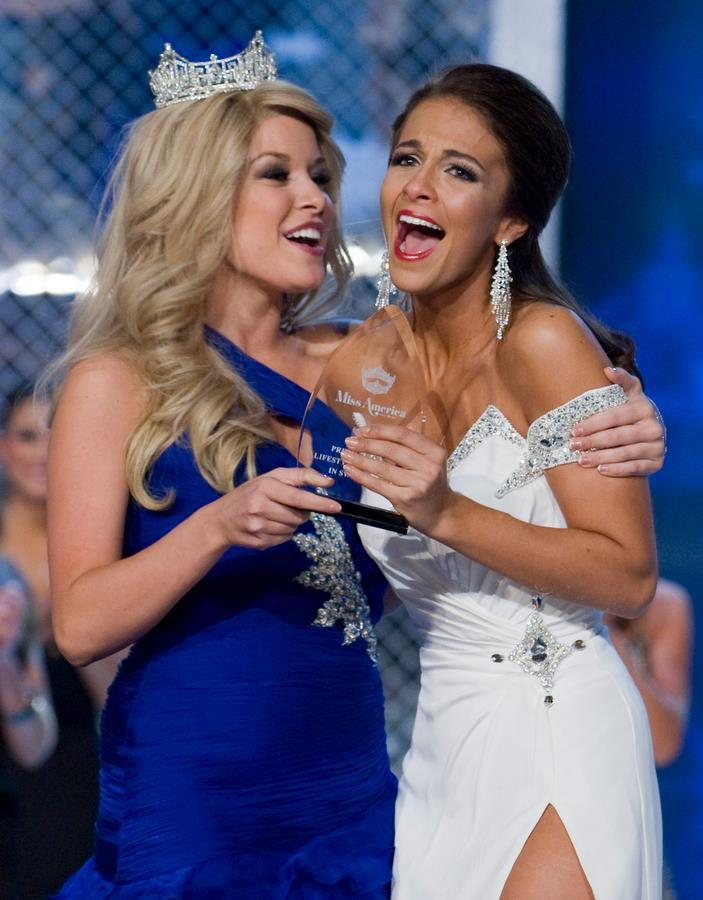 kaitlinmonte missny missamerica on stage.jpg