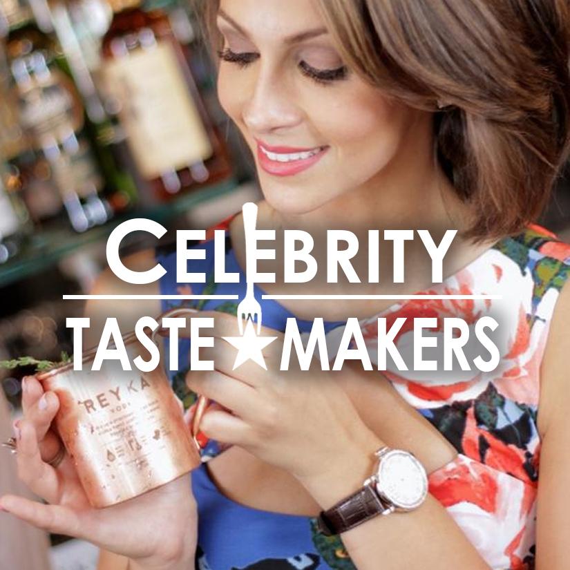 tastemakers logo kmonte.jpg