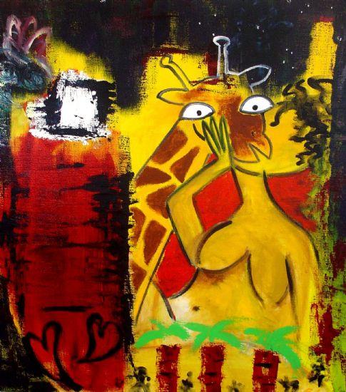 girafsprog_(sold).jpg