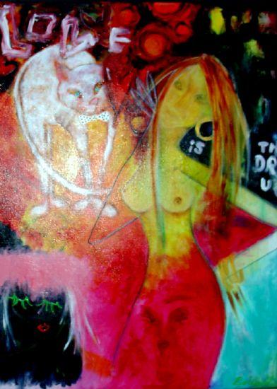 love_is_...._(sold).jpg
