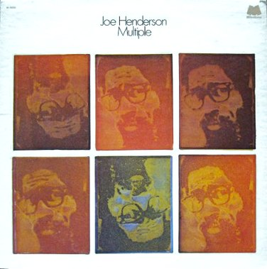 Joe_henderson-multiple.jpg