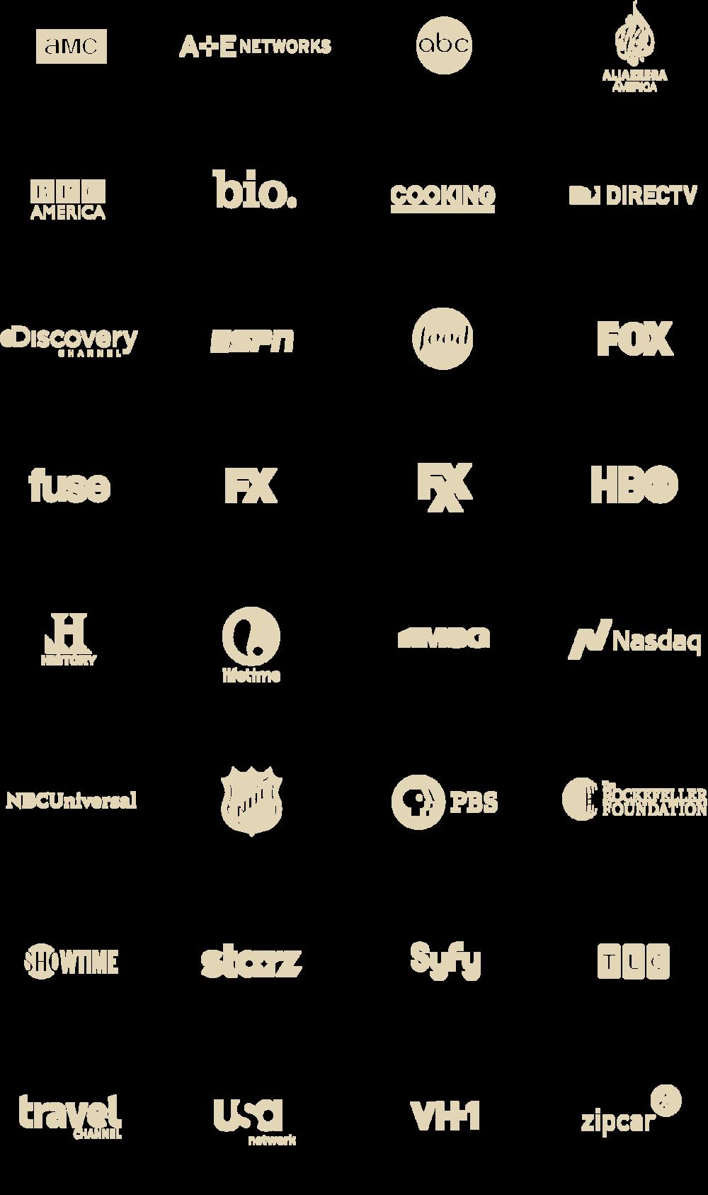 Client_logos_03.png