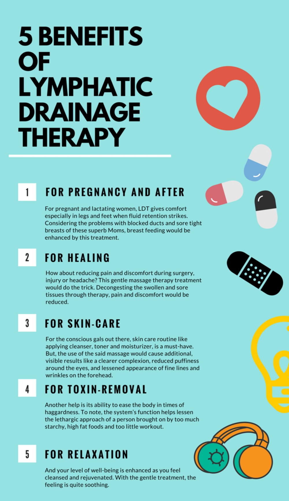 5-benefits-of-lymphatic-drainage-therapy_5662c7252b275_w1500.png