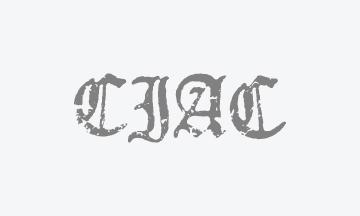 ciac_logo.jpg