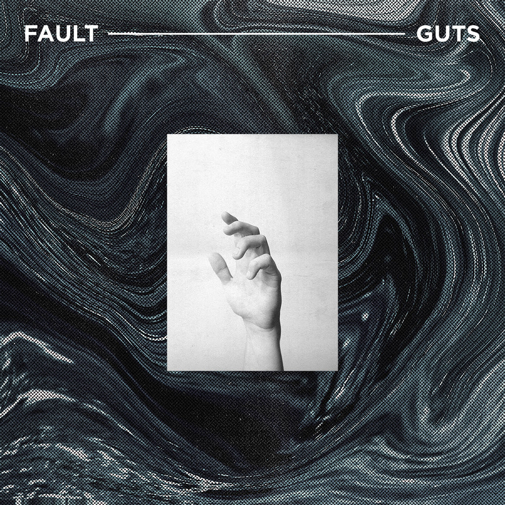 Fault_GUTS_Artwork_1425x1425_RouteNote.jpg
