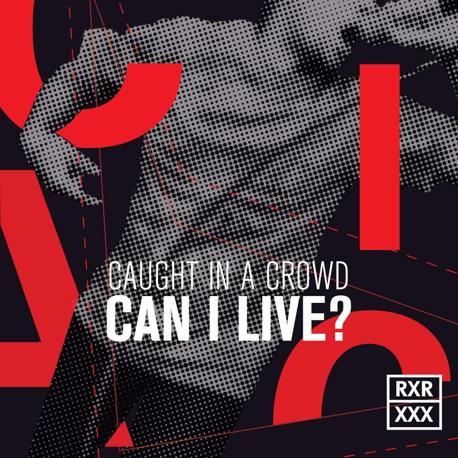 CAN-I-LIVE_Final_13x13.jpg