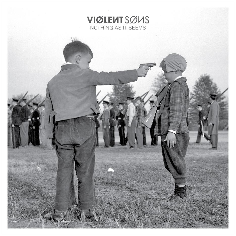 ViolentSons_FinalCover_1313.jpg