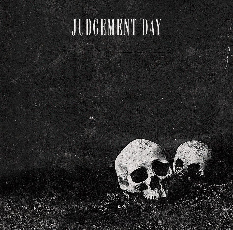 JudgementDay_JCard_1313.jpg