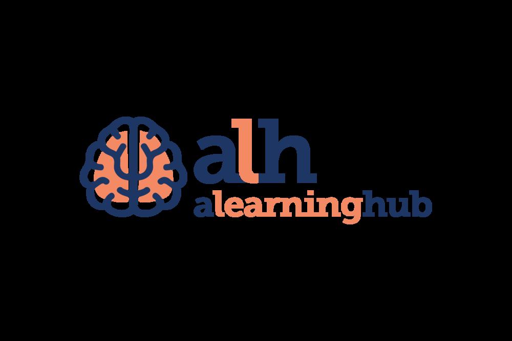 alh_logo-01-01.png