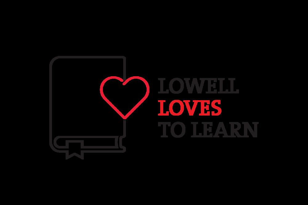 LLTL_logo-01.png