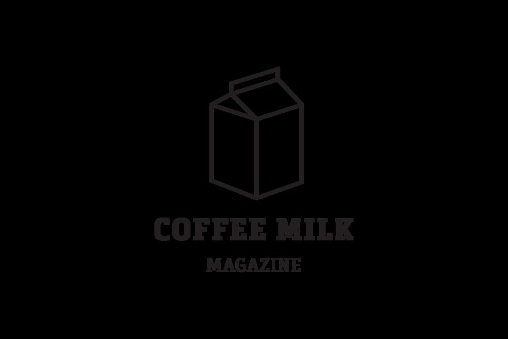cof_logo-01-01.png
