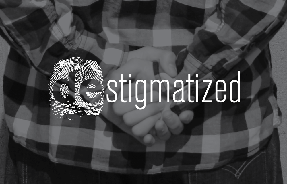 destigmatized-01.png