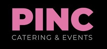 PINC CATERING & EVENTS LAREN