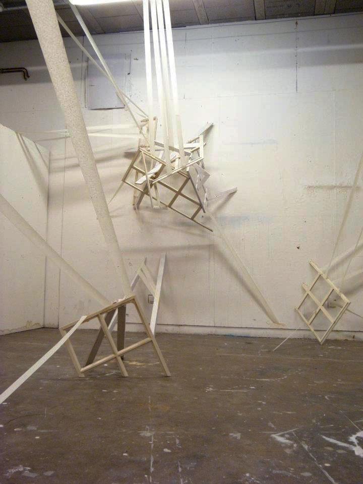 Installation1.JPG