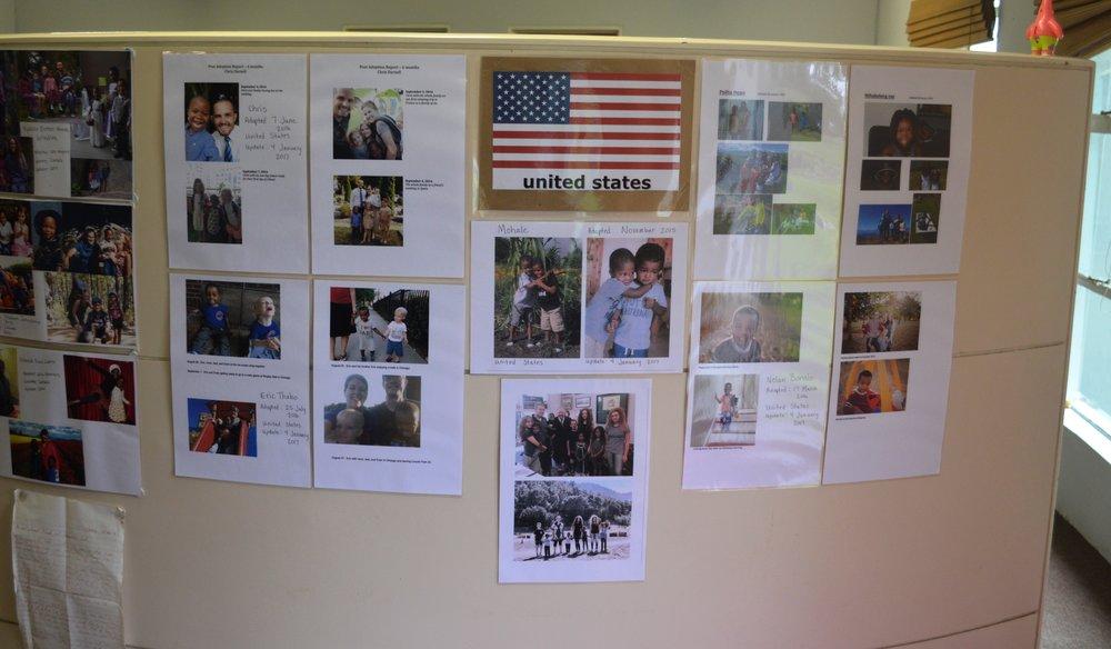 American wall.jpg