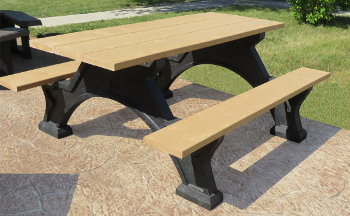 Mike Copsey_step-over-picnic-table.jpg