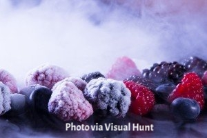 Amy Trotter_food-fruit-raspberries-strawberry-fruit.jpg