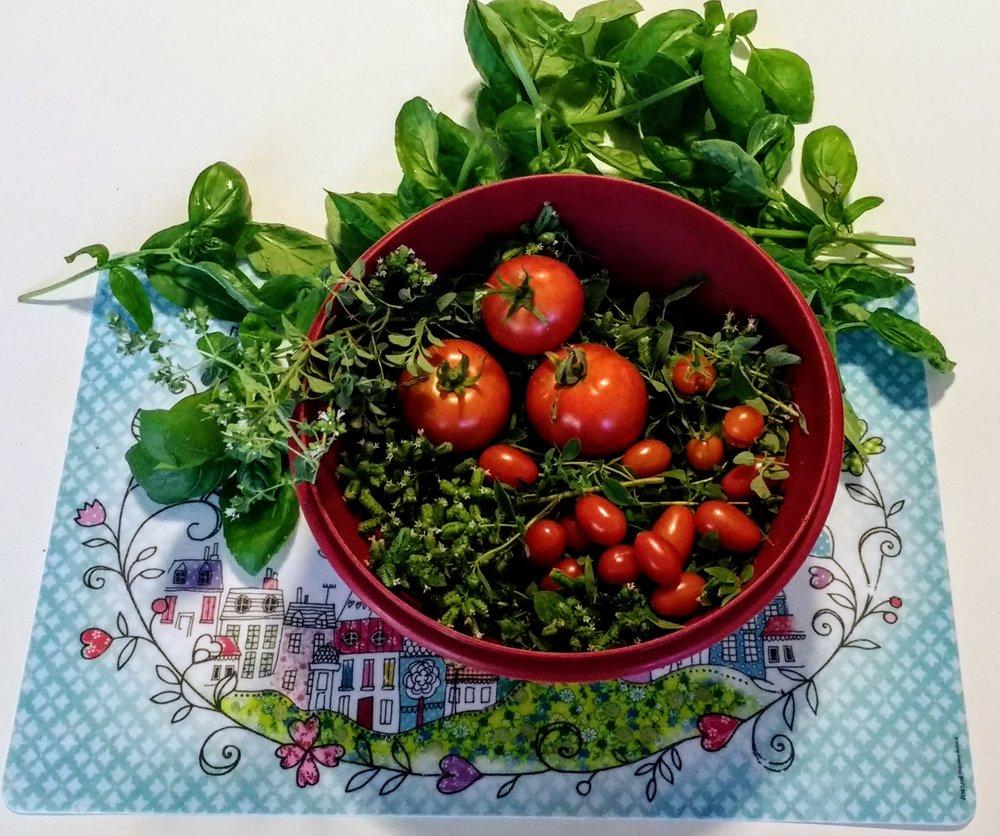 tomatobasiloreganoharvest.jpg