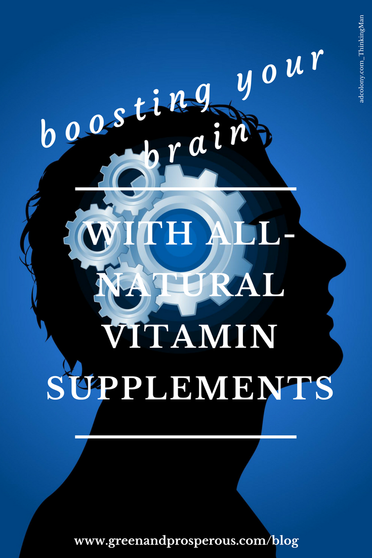 Boosting your Brain with supplements.png