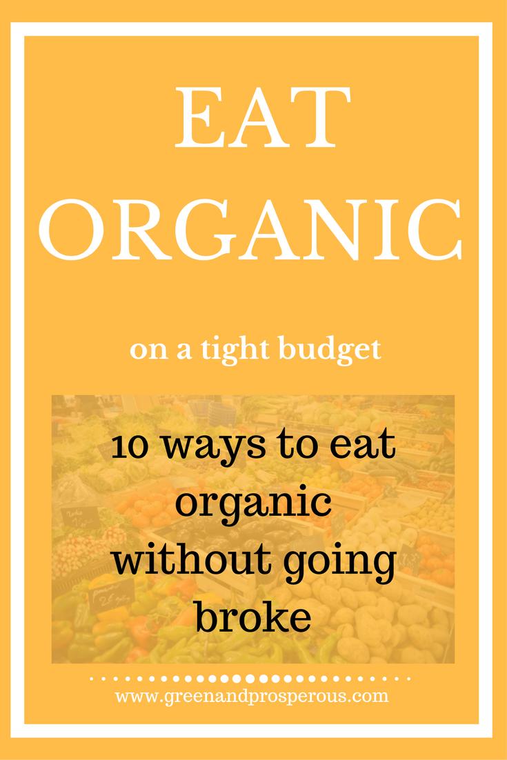 eat organic.png