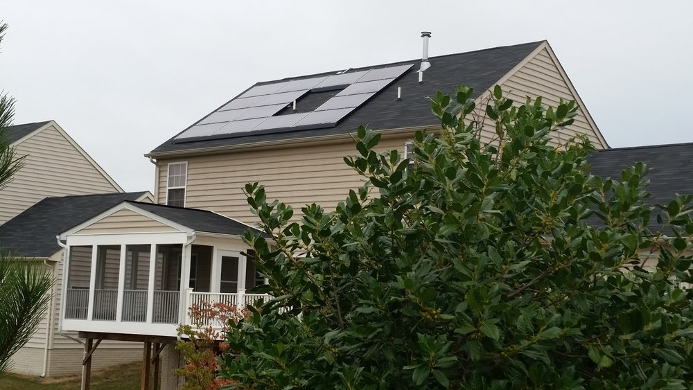 solar panels1.jpg