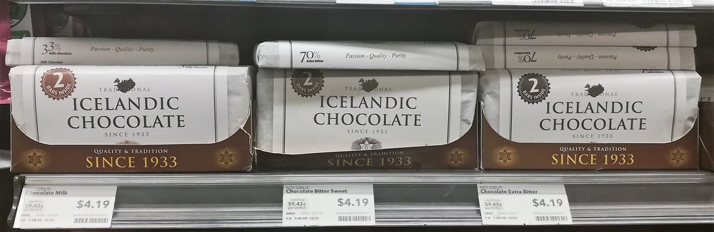 chocolate_Icelandic.jpg