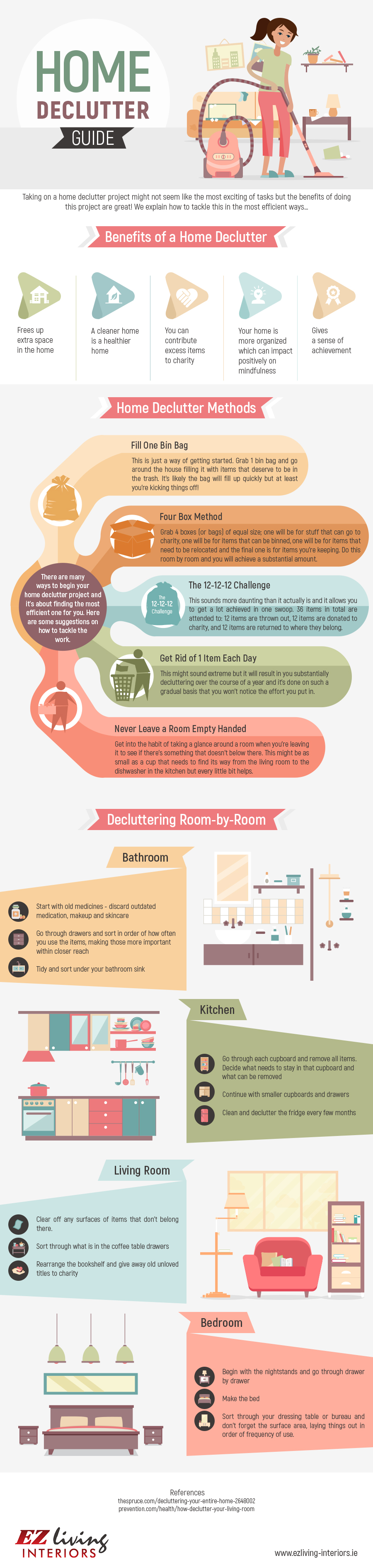 Helen OKeefe_home-declutter-guide-ie-infographic.jpg