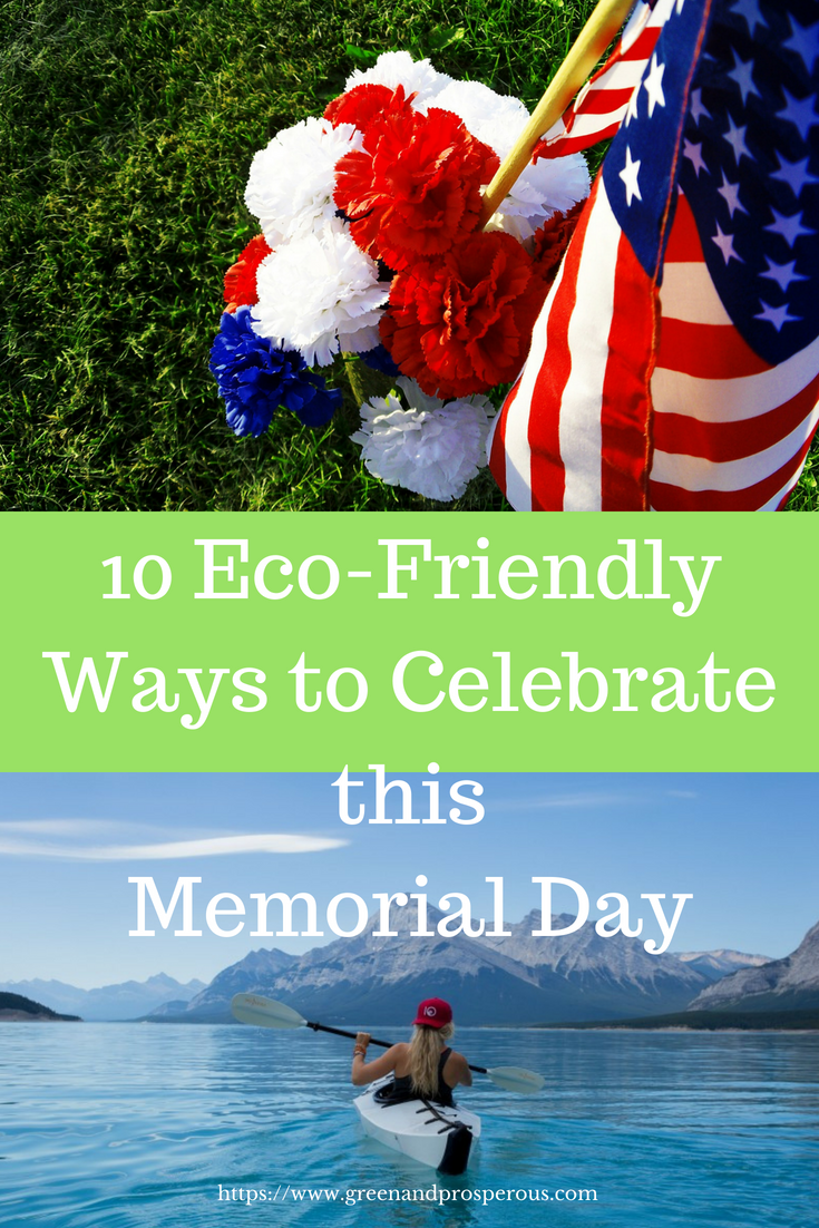 10 Eco-Friendly Ways to Celebrate This Memorial Day.png