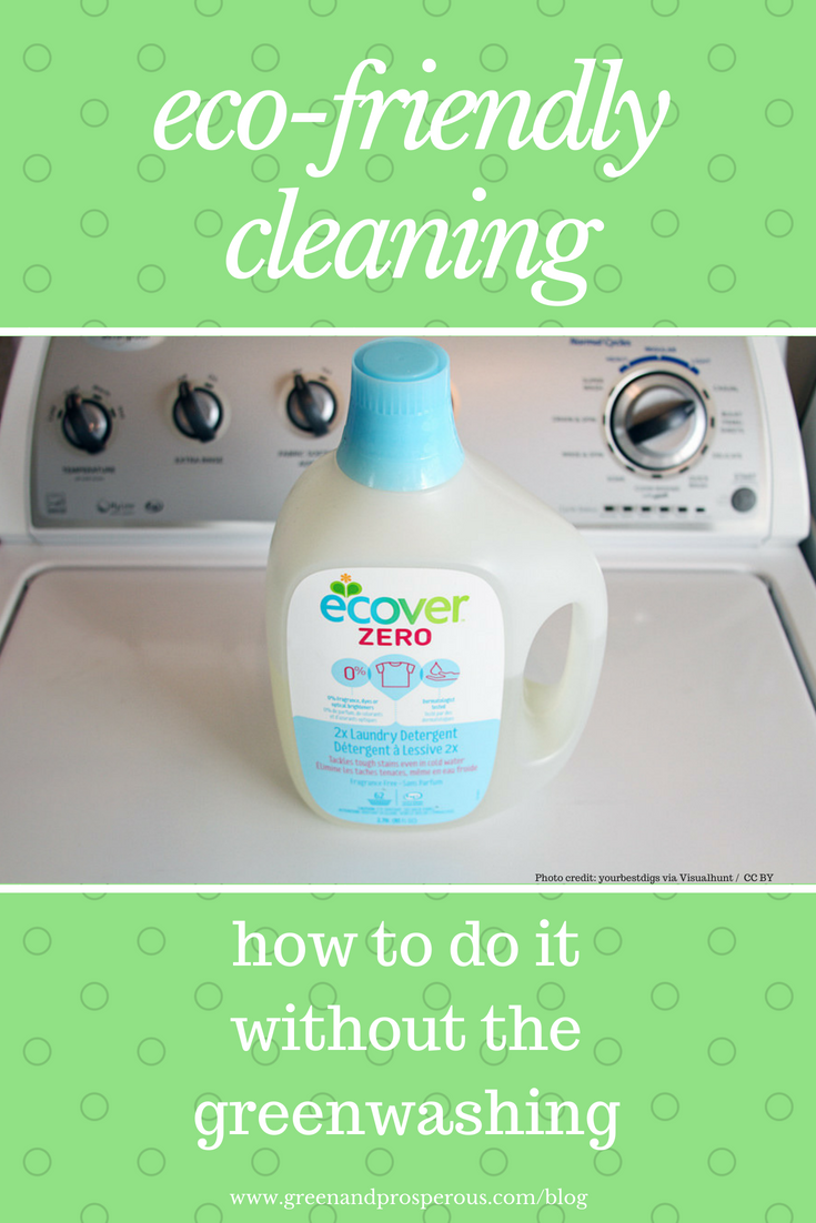 eco-friendly cleaning without the greenwashing.png