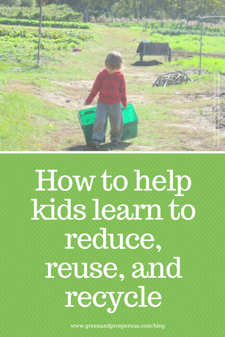 how to help kids learn to reduce, reuse, and recycle.png