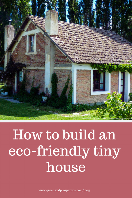 How to build an eco-friendly tiny house - 1.png