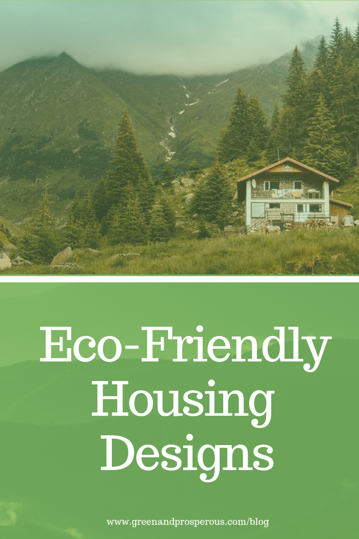 Eco-Friendly Housing Design Types (1).png