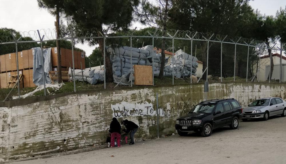 Lesbos-Jan-2018-Phone-6-1.jpg