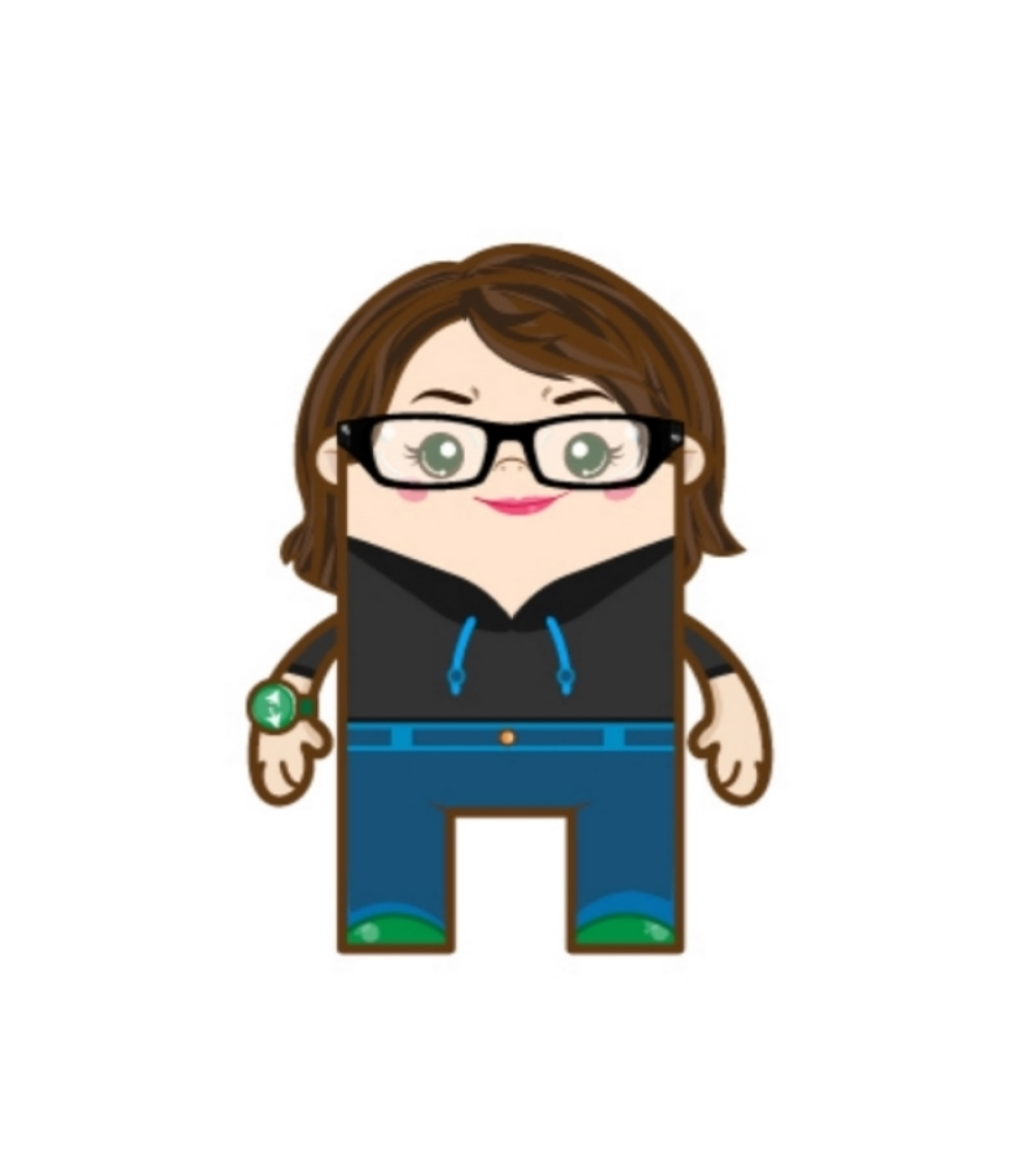 avatar-ophelie.jpg