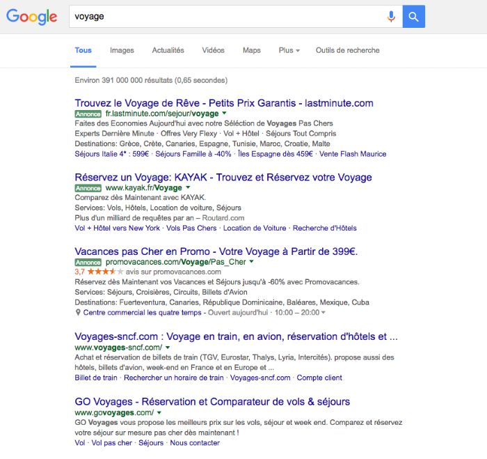 Google_adwords_cest_quoi.png