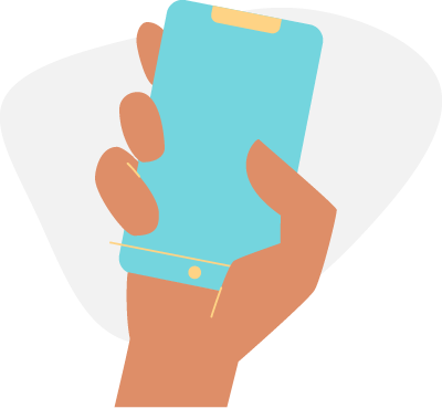 holding-phone-colour-400px.png