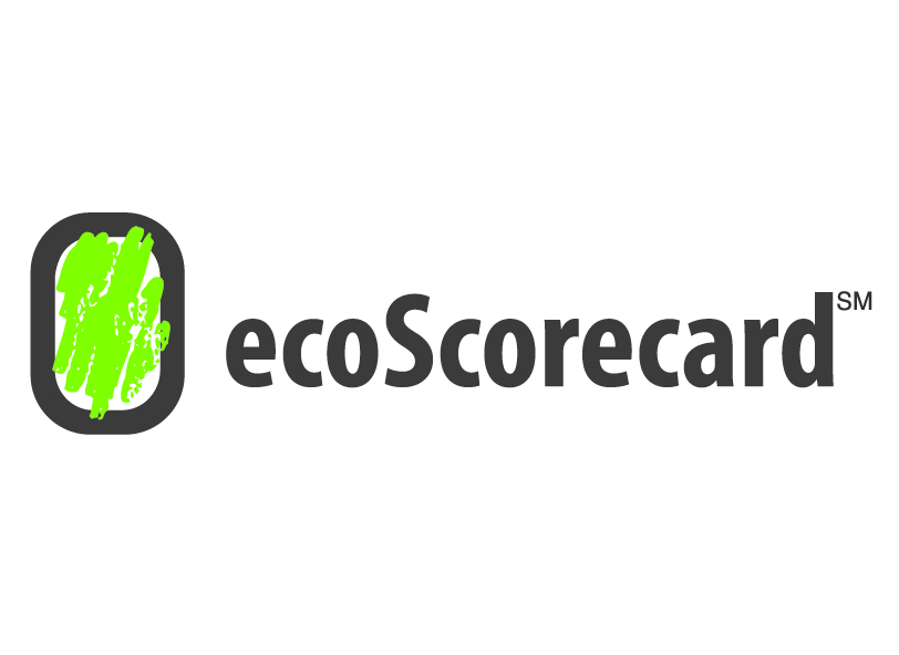 ecoScorecard logo_color copy.jpg