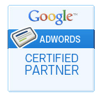 ad-cert-partner (1).png
