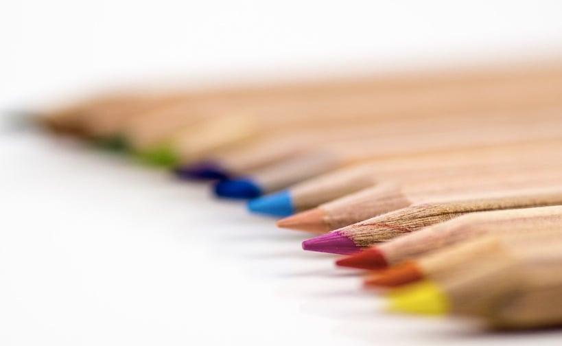 crayons1.jpeg