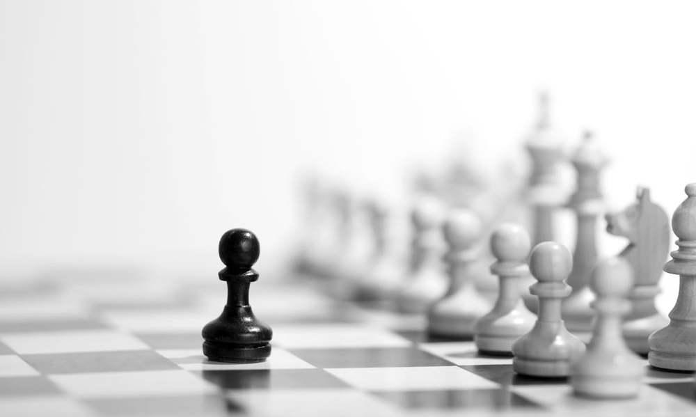 chess`.jpg