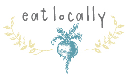 eatlocally.jpg