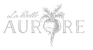 La Belle Aurore :: Farm to Table