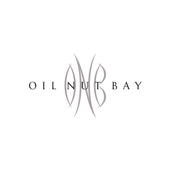 Tenderling-Website-Oil-Nut-Bay-logo.png
