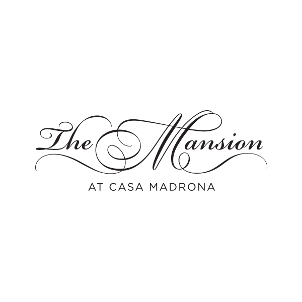 Tenderling-Website-The-Mansion-logo.png