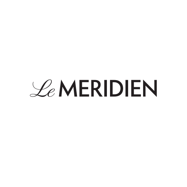 Tenderling-Website-LeMeridien-logo.png