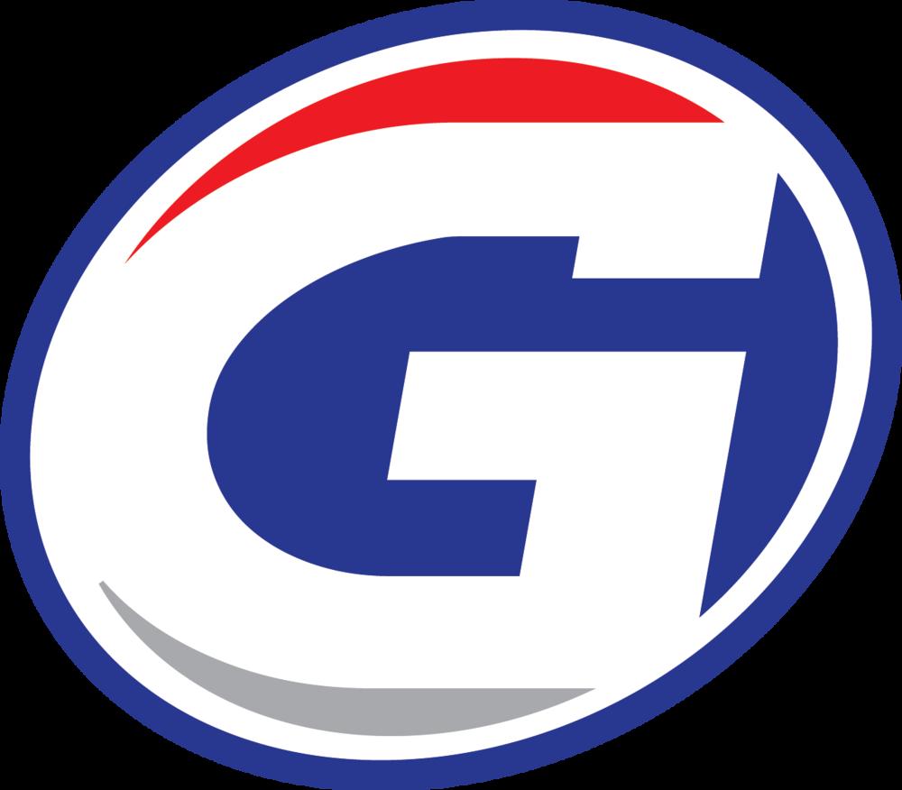 Logo small 2.JPG