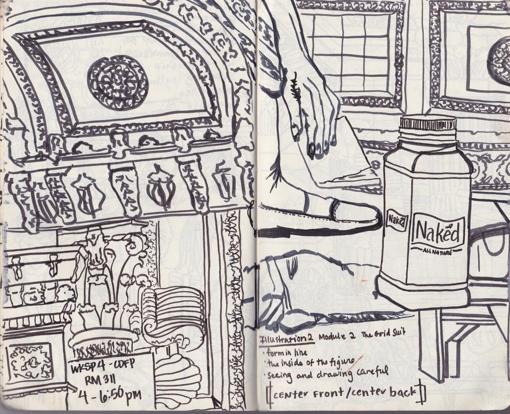 Skecthbook Two 29.jpeg