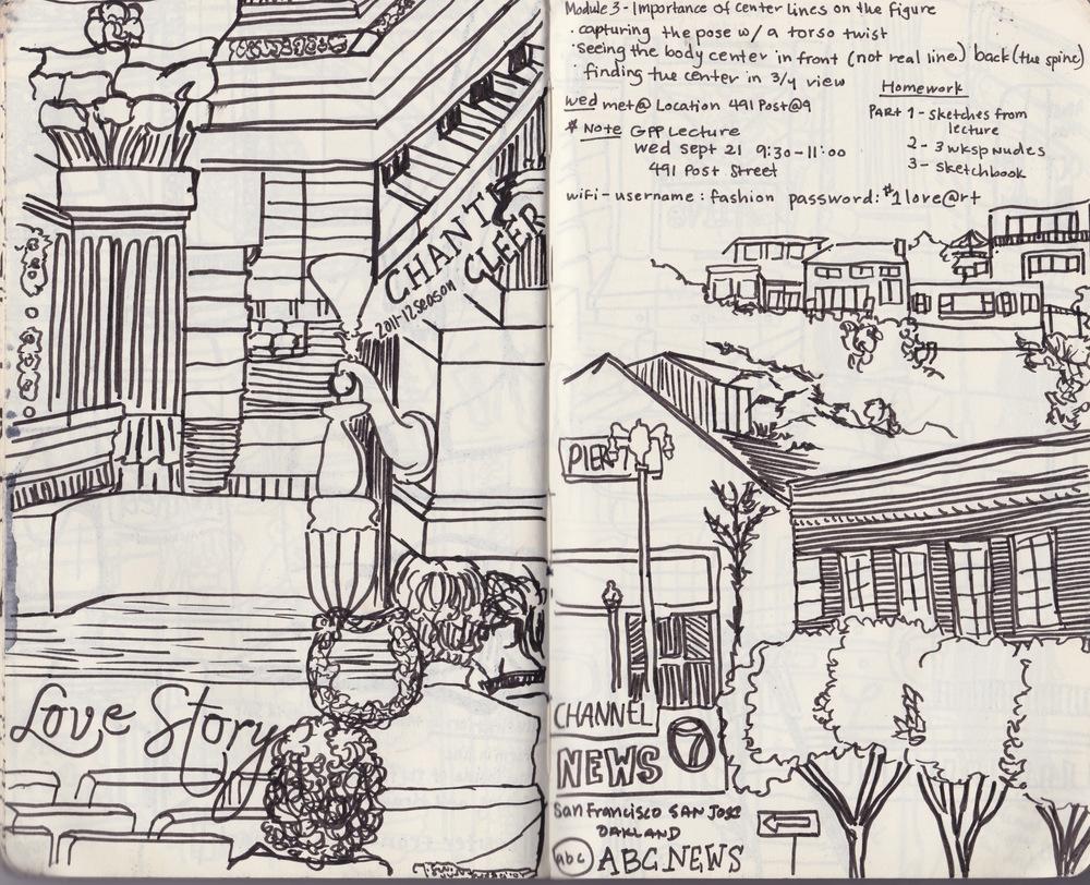 Skecthbook Two 30.jpeg